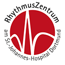 RhythmusZentrum am St.-Johannes-Hospital Dortmund
